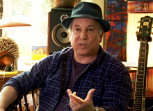 "paul simon – the making of ""so beautiful or so what"""