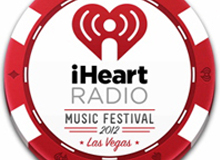 iheartradio music fest 2012 – the making of