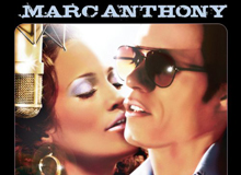 marc anthony – mi gente