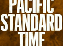 esquire songwriting challenge – pacific standard time
